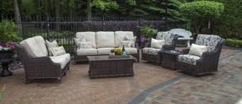 metal patio furniture for sale. Outdoor Patio Furniture Sets Sale Metal For O