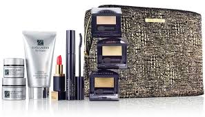estee lauder january 2016 gift with purchase