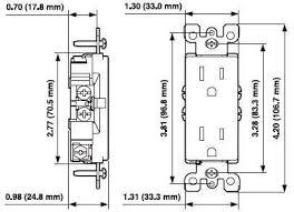 st dimensional data acircmiddot wiring diagram