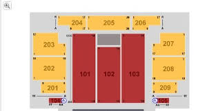 Harrah S Rio Vista Outdoor Amphitheater Seating Chart Laughlin Buzz Harrahs Rio Vista Amphitheater In Laughlin