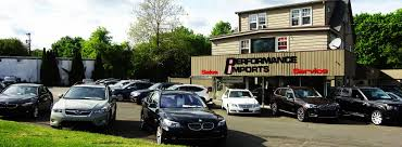 used cars in danbury performance imports danbury ct