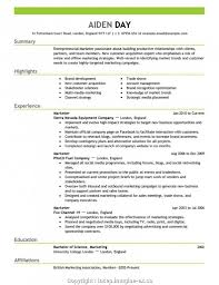 Bistrun Buzzwords For Resume Unique 15 Awesome Keywords For Resume