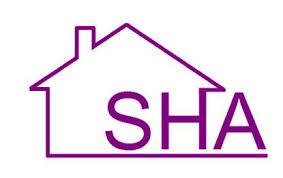 Afbeeldingsresultaat voor strijbosch hypotheek advies