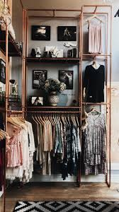 326 best Home Closet Room images on Pinterest Bedroom ideas