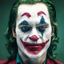Which comedian inspired the joker's line, well, no one's laughing now? Joker Llega A Hbo Go Para Alivianar La Cuarentena Bazar Chihuahua