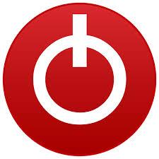 <b>AMD Ryzen Threadripper</b> 2920X | Page 2 | TechPowerUp Forums