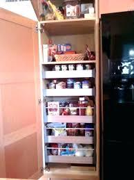 pantry shelf depth pantry shelf depth medium size of image inspirations coffee ideal deep normal pa