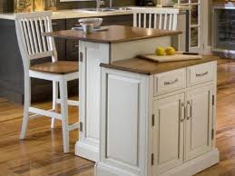 Narrow Kitchen Island Table Kitchen Island 14 Small Kitchen Island Small Kitchen Island With