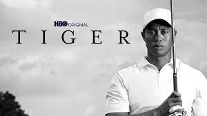Watch Tiger (HBO) - Stream TV Shows
