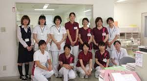 丸山 記念 総合 病院