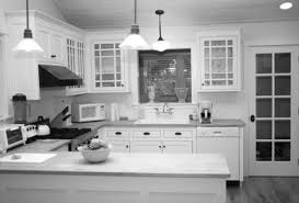 Galley Style Kitchen Layout Kitchen Galley Images About Kitchen Ideas On Pinterest Galley