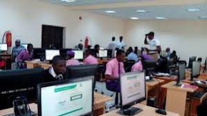 Complete 2021 JAMB Answers Expo/Runz /2021 JAMB Answer / JAMB CBT 2020/2021  Answer