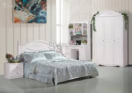 Princess Girls Bedroom The Princess Bedroom Furniture For Girls Home Designs