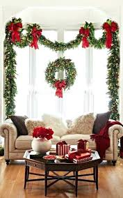 awesome holiday window decorations images window decorations