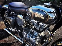 royal enfield clic 500 review you