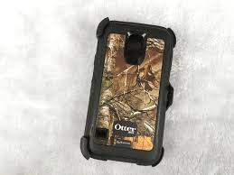 samsung galaxy s5 cases camo. otterbox realtree camo defender series case cover\u0026holster for samsung galaxy s5 (black branches) [s5tribrch\u0026bk] cases