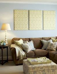 1000 images about brown furniture living room on pinterest brown couch dark brown couch and brown furniture blue walls brown furniture