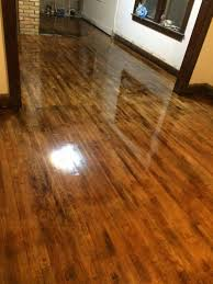 16 Best Hardwood Flooring Ideas Images On Pinterest  Hardwood Staining Hardwood Floors Black