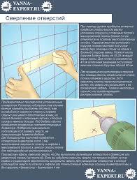 <b>Двери</b> для <b>душевой ниши</b>: виды, инструкции по монтажу пошагово