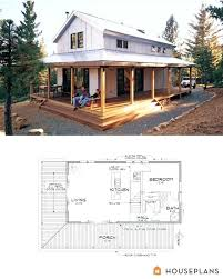 small modern farmhouse plans house plans small farmhouse awesome small modern farmhouse plans best small modern farmhouse plans