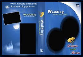 Wedding Dvd Template Dvd Template Psd Free Download New 27 Wedding Dvd Cover Psd