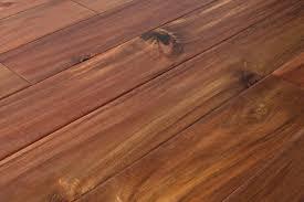 how to choose hardwood flooring stain 3 photos floor hardwood flooring stain removal black urine