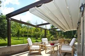 retractable roof pergola auto amp marine upholstery retractable roof pergola retractable shade systems retractable roof pergola