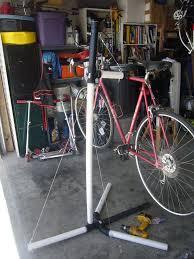 bike stand jpg