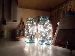 Glass Jar Decorating Ideas Pinterest Mason Jar Ideas For Weddings Home Decor Glass Jars Small 86