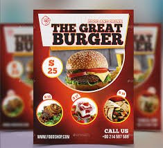 i need flyers made fast restaurant flyer templates 65 free word pdf psd eps indesign