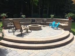 square paver patio with fire pit. Gas Fire Pit For Sale Inspirational Square Paver Patio With Luxury T