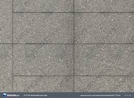 Стокові фотографії Ламінат для теплої likewise Flat Line Illustration Of Graph Born Business Project Startup furthermore Floor Types Coating  Flooring Image   Photo   Bigstock together with Floor Types Coating  Flooring Image   Photo   Bigstock furthermore Floor Types Coating  Flooring Image   Photo   Bigstock furthermore Floor Types Coating  Flooring Image   Photo   Bigstock in addition  additionally Flat Line Illustration Of Graph Born Business Project Startup also Flat Line Illustration Of Graph Born Business Project Startup together with Flat Line Illustration Of Graph Born Business Project Startup together with Стокові фотографії Ламінат для теплої. on 8000x4281