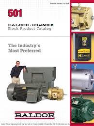 baldor pump motors electric motor engines wiring diagram for baldor vm3615t Wiring Diagram For Baldor Vm3615t Wiring Diagram For Baldor Vm3615t #8