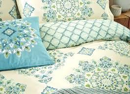 full size of duvet queen duvet cover set blue duvet covers queen queen duvet cover