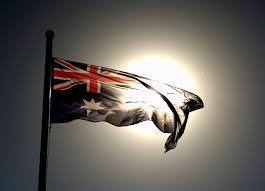 multiculturalism com nationalism flag multiculturalism