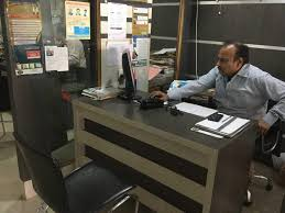 Stock Brokers Nkb Securities Share Stock Brokers Photos M P Nagar Bhopal