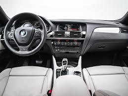 2018 bmw hybrid suv.  suv 2018 bmw x4 suv xdrive28i 4dr all wheel drive sports activity vehicle  interior throughout bmw hybrid suv