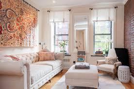 new york studio apartments for rent short term. full size of bedroom:cool studio apartment for rent 1 bedroom homes apt large new york apartments short term ligurweb