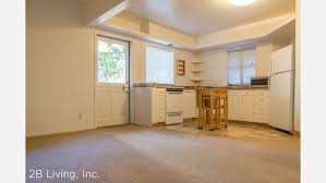 Berkeley Interior Design Simple What Will 4848 Rent You In Berkeley Abc48news