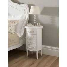 full size of shabby chic bedside table lamps with concept hd gallery designs