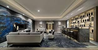Home Design: Introducing Top Interior Designers Steve Leung Studio Best  from Top Interior Designers