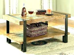 full size of dining table metal legs wood top round coffee wooden iron kitchen with innovative