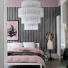 One Direction Bedroom Decor Feature Walls Ideas That Make A Serious Style Statement
