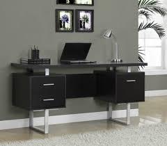 desk white wood computer desk with hutch computer corner cabinet dark wood corner computer desk