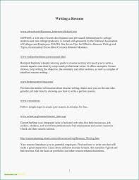 Event Coordinator Templates Cover Letter Examples Event Coordinator Valid Templates Sample Event