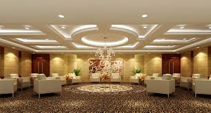 Small Picture ceiling designs banquet halls Home Pinterest Ceilings