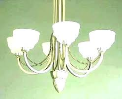 candle covers for chandeliers replacement chandelier candle sleeves candle sleeves chandelier candle sleeves s replacement chandelier