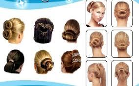 Hairagami 2x Spona Do Vlasů Pro Skrzcz