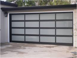 garage doors los angeles area inspirational astonishing frosted glass garage door bay area why for