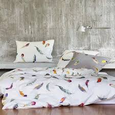 egyptian cotton bedding sets sheets feather duvet cover print bed sheet duvet cover linen queen king size bedspread colorful bedsheet black toile bedding
